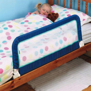 Bed Rails, Exercaucer, Fisher Price Car