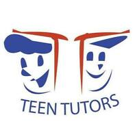 Hiring High School Students To Tutor Younger Children