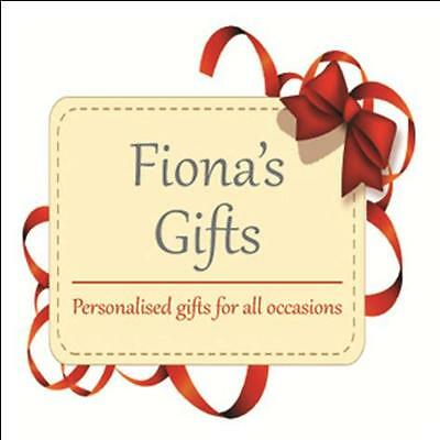 fionas-gifts