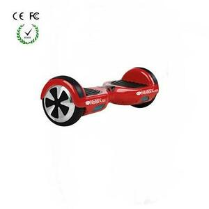 Easy People Hoverboards Drift Skateboards DS-8Two Wheel Self Balancing Scooter