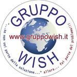 gruppo wish