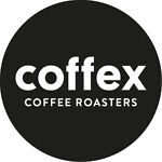 Coffex Coffee Roasters