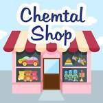 chemtal-shop