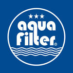 Aquafilter UK
