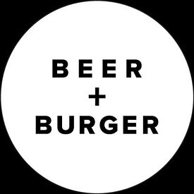 PART TIME 20 hrs a week - £9 per hour - Line Chefs at BEER+BURGER in Willesden Green.