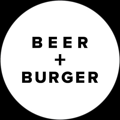 NEW - £9 per hour - Line Chefs for new BEER+BURGER concept in Willesden Green.