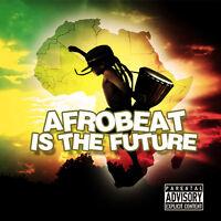 Guitariste, claviériste pour musique africaine et afrobaeat