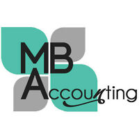 Affordable Accounting & Bookkeeping Services