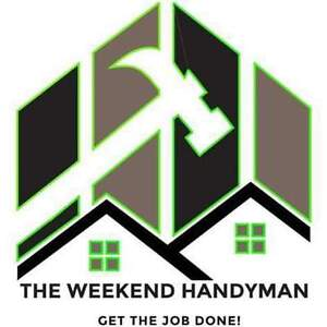 The Weekend Handyman Capital Hill South Canberra Preview