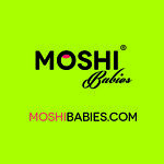 moshi-babies