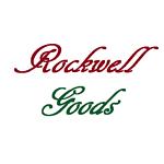 Rockwell Goods