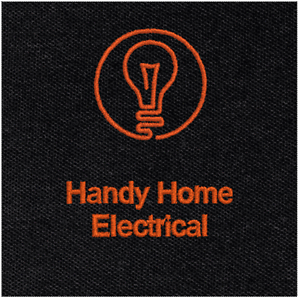 Handy Home Electrical Klemzig Port Adelaide Area Preview