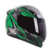 RXT Helmet