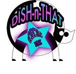 Dish-N-That