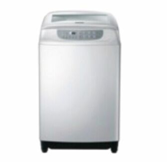Samsung 6.5kg washing machine  Dee Why Manly Area Preview