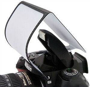 LumiQuest Soft Screen Flash Diffuser