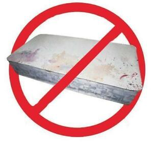 DONT BUY A USED MATTRESS ON KIJIJI ! Buy Brand New From Us for the same price