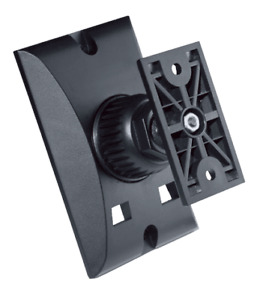Premier MB-60 Wall Mounts For Paradigm Speakers