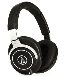Audio Technica ATH-M70X Pro Monitor Headphones
