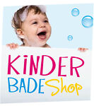 Kinderbadeshop