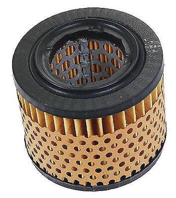 Porsche Air Pump Filter, 911 (78-83)