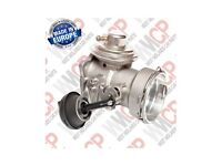 Egr valve in West Midlands | Car Replacement Parts for Sale - Gumtree