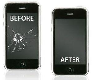 iPod-Touch-4th-Gen-Broken-Glass-Screen-Repair-Service-Black-or-White-Glass