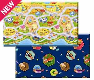 Dwinguler playmat Russell Lea Canada Bay Area Preview
