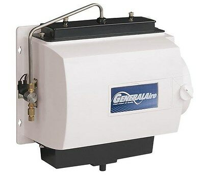 - GeneralAire Humidifier Model 1042-LH