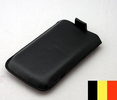 Case Coques Cover Shield Apple iPhone 4S/4