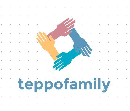 teppofamily