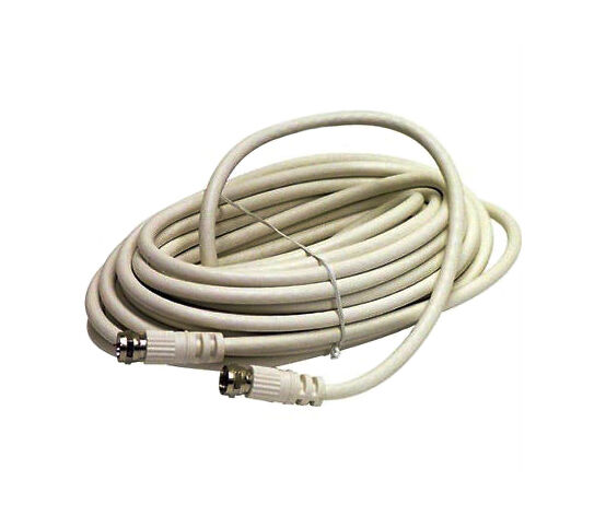 Steren Coaxial Cable