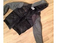 Blue Inc Men's Coat £25