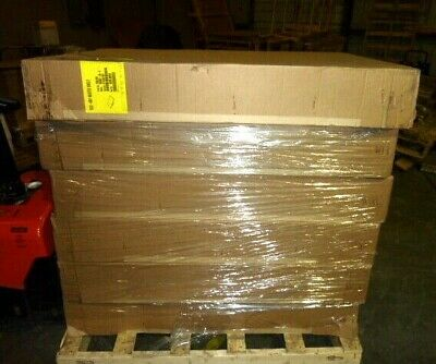 Hatco Glo-ray Built-in Heated Shelf Food Warmer Flush Top 21 Depth 48 Width