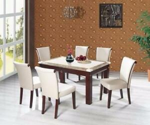 INCREASE THE GRACE OF YOUR DINE WITH OUR DINING SET (ID-251)