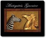 Garnier Antiquités