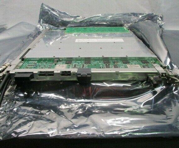 Advantest BES-034534 Tester Board PCB BPJ-034719 PES-V34534AA 002794007 101120