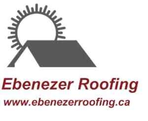 Experienced Roofer Wanted Immediately