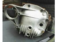 BMW E30 325i Medium Case Differential