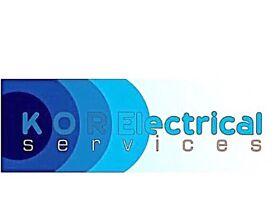 KORElectrial Services LTD