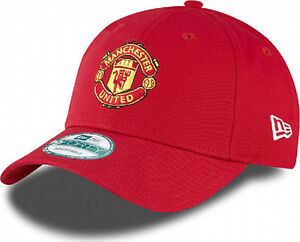 REAL MADRID BARCELONA CHELSEA LIVERPOOL ARSENAL MANCHESTER CAP +