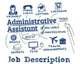 Remote Admin services – Administration support