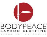 bodypeacebambooclothing