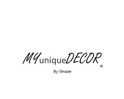 MYuniqueDECOR