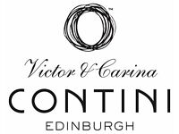 Commis Chef Required for Contini Restaurants!