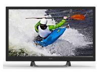 "Brand new SEIKI TV 24"" LED"