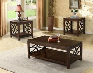 MAHOGANY COFFEE TABLE | CHEAP FURNITURE ONLINE |CLEARANCE TABLE CLEARANCE COFEEE|TABLE CITY OF TORONTO (BD-308)