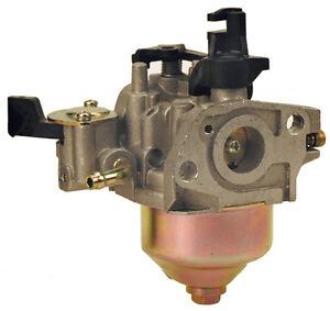 honda lawn mower engine model gxv replacement carburetor honda  ze  ebay