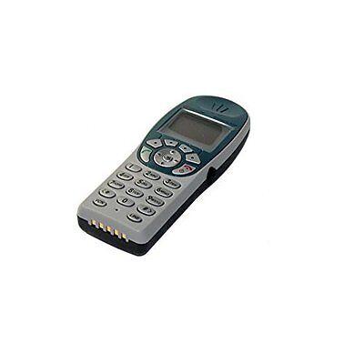Spectralink 6020 Polycom Link Wireless Phone Ltb100