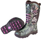 Muck 9 US Hunting Boots